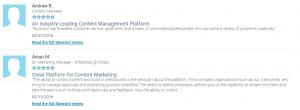 customer-testimonials-for-website
