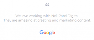 customer-testimonials-neil-patel-digital