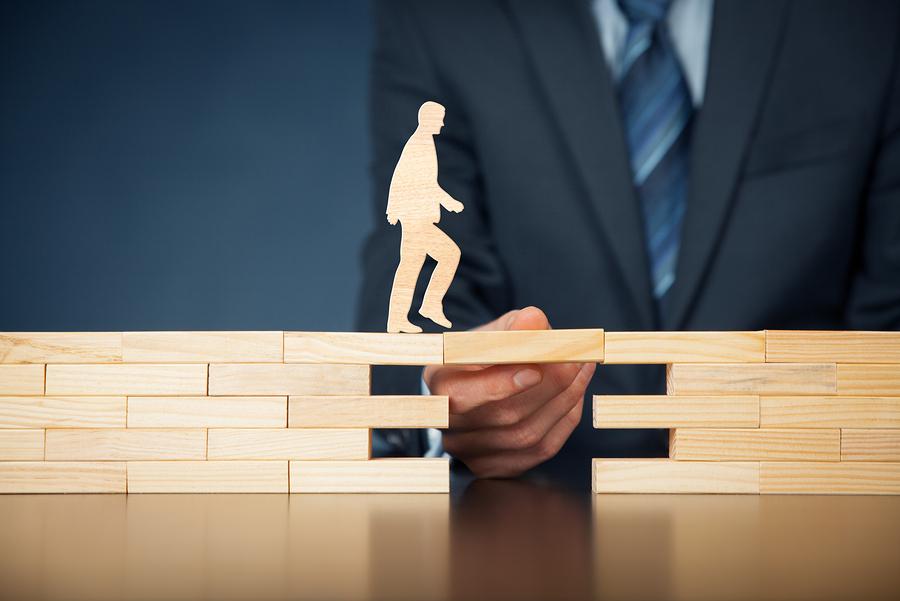 importance-of-customer-testimonials