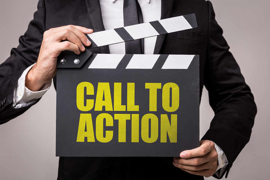 call-to-action-phrases