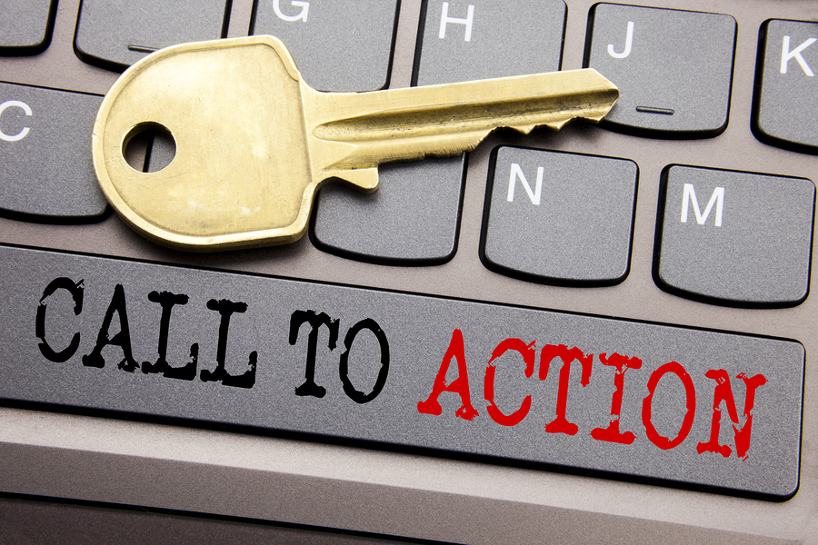 19 Call-to-Action Phrases That Will Convert Your Users