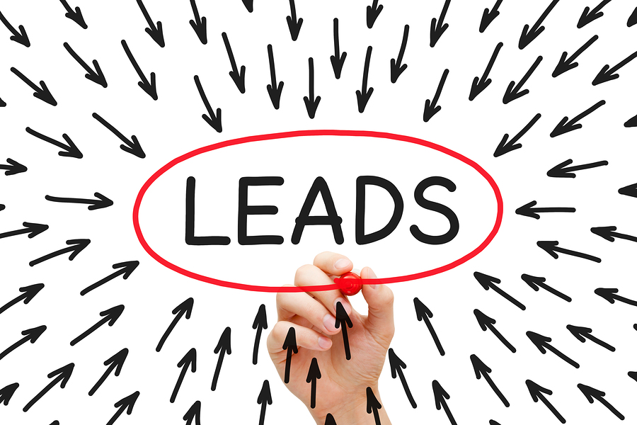 what-is-ecommerce-lead-generation-1