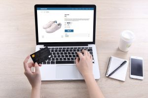 how-to-ecommerce-lead-generation