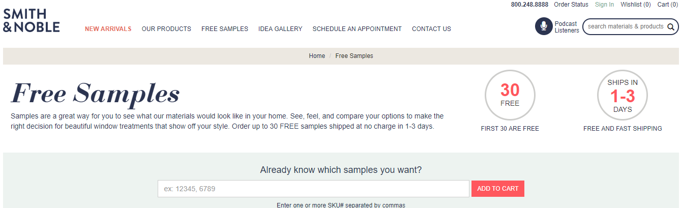 ecommerce-lead-generation-free-samples