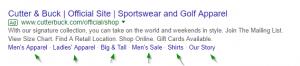 ecommerce-lead-generation-google-ads