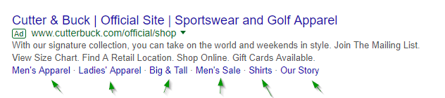 ecommerce-lead-generation-google-ads