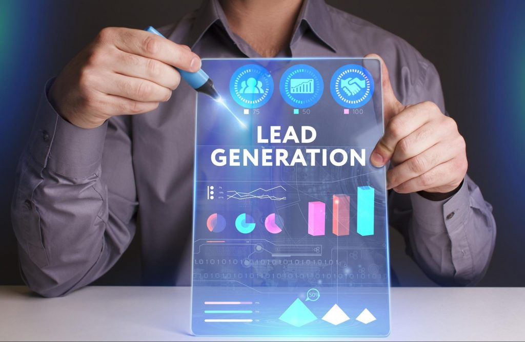 ecommerce-lead-generation