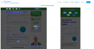 website-optimization-tools-crazy-egg-reports