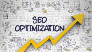 website-optimization-tools-seo