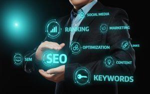 website-optimization-tools