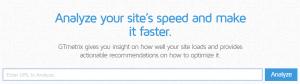 website-optimization-tools-gtmetrix-page-load