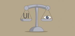ui-design-making-user-think