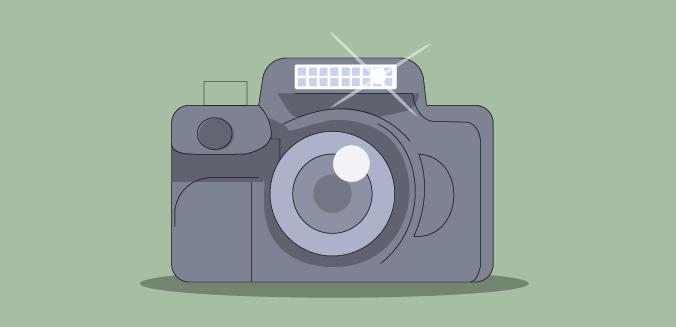 ui-design-generic-imagery