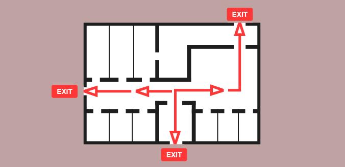 UI设计,直观的导航