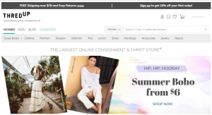 best-homepage-thredup