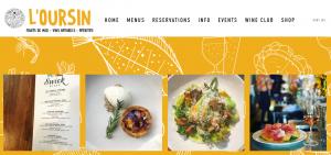 best-homepage-loursin