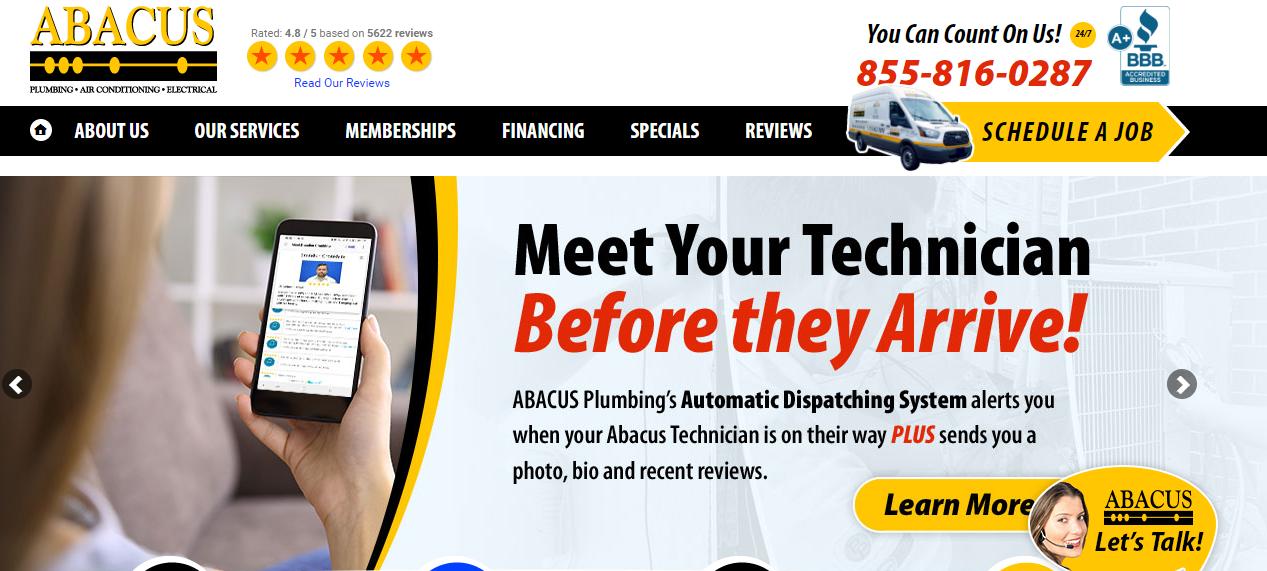 best-homepage-abacus-plumbing
