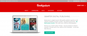 best-homepage-bookouture