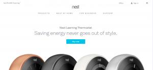 best-homepage-nest