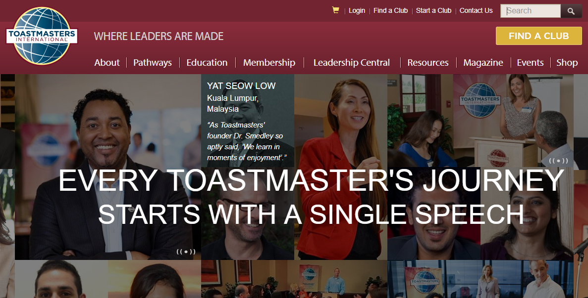 best-homepage-toastmasters-international