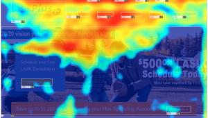 website-click-tracking-tool-heatmaps
