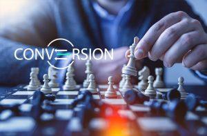 blog-conversions