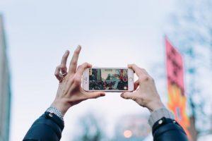 blog-conversions-videos
