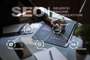 optimize-website-seo-conversions-backlinks