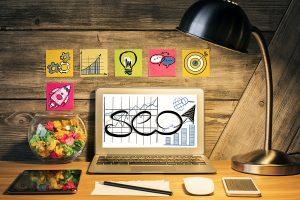 optimize-website-seo-conversions-8-steps