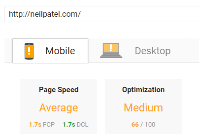 website-speed-optimization-guide-pagespeed-insights-neil