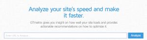 website-speed-optimization-guide-gtmetrix