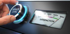 customer-retention-conclusion