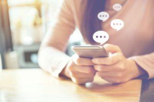 live-chat-bots
