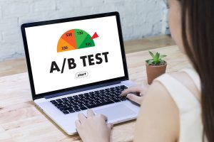 ab-testing-when-and-how