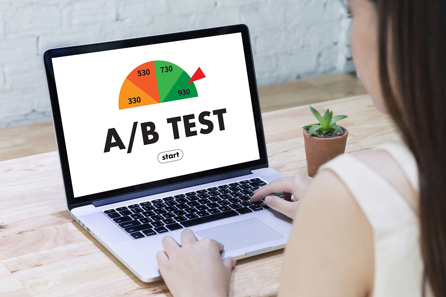 ab-testing-examples-when-and-how