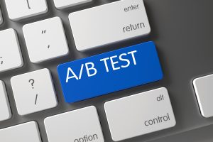 ab-testing-introduction