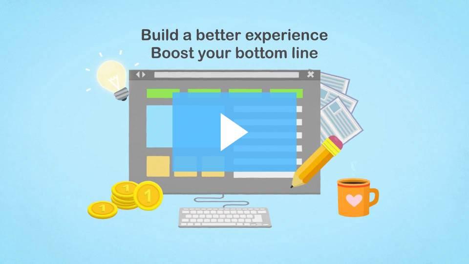 customer-journey-video