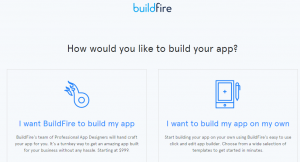 landing-page-design-buildfire