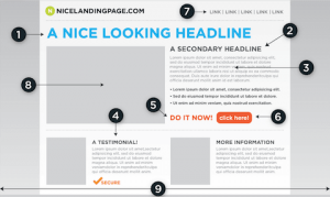 sales-leads-1-landing-page