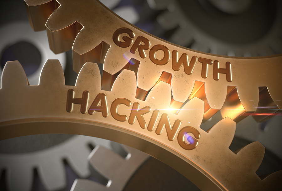 growth-hacking-what-is