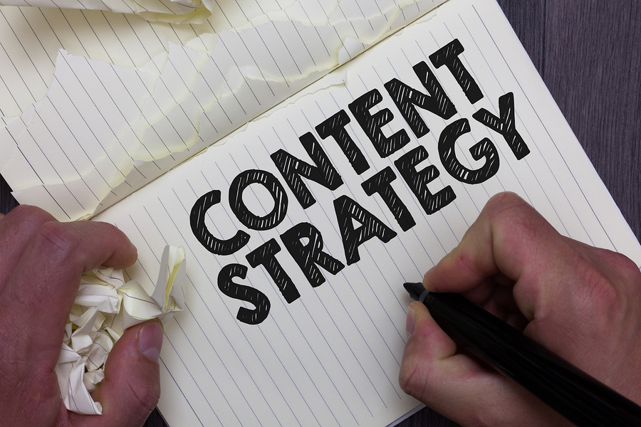 content-marketing-strategy-high-converting