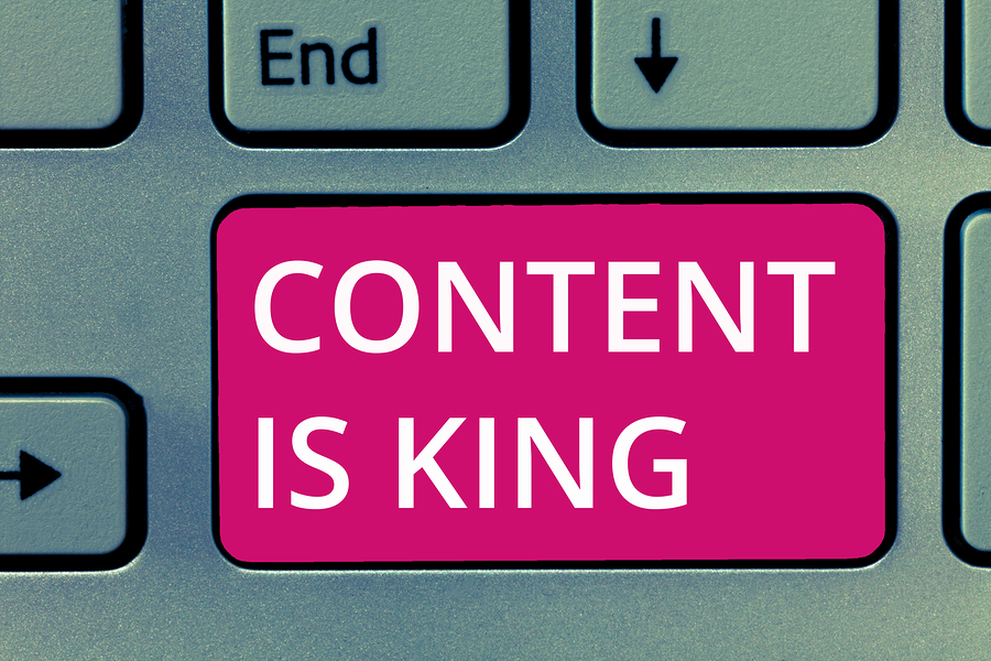 content-marketing-strategy-king