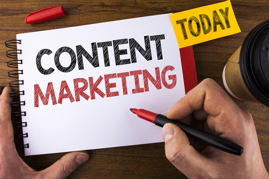 content-marketing-strategy-how-to