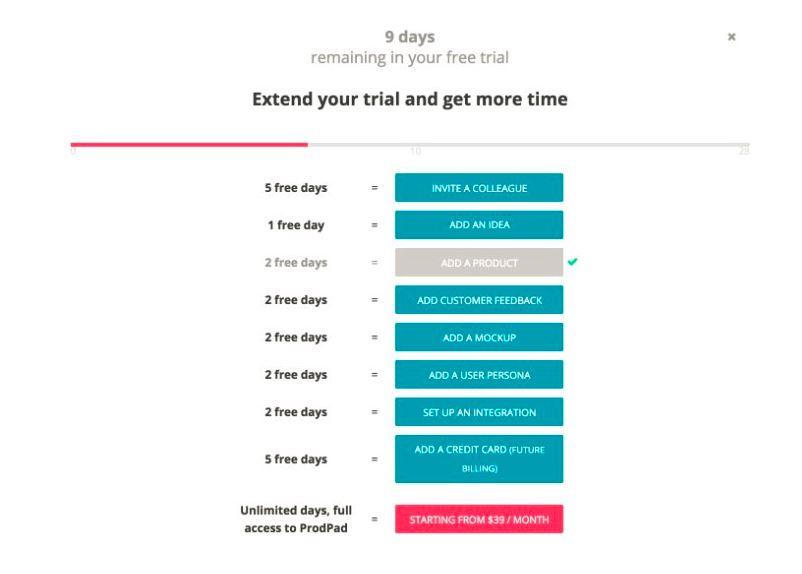 free-trial-19