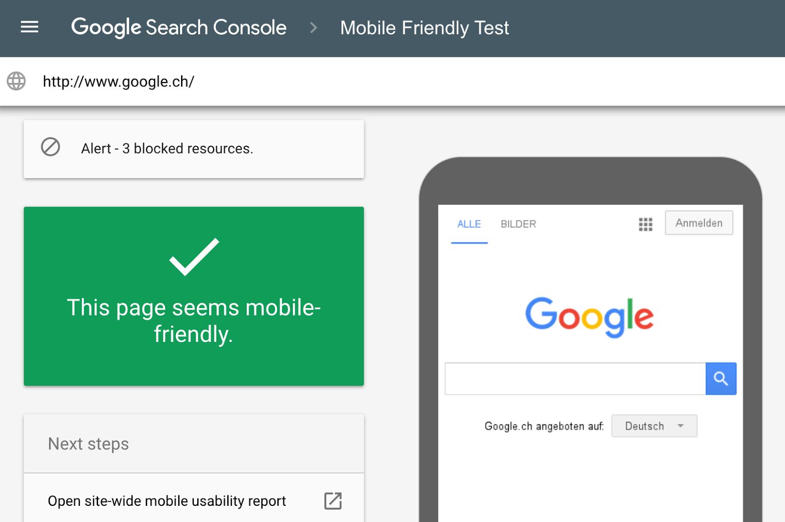 ecommerce-conversion-rate-optimization-optimize-for-desktop-mobile