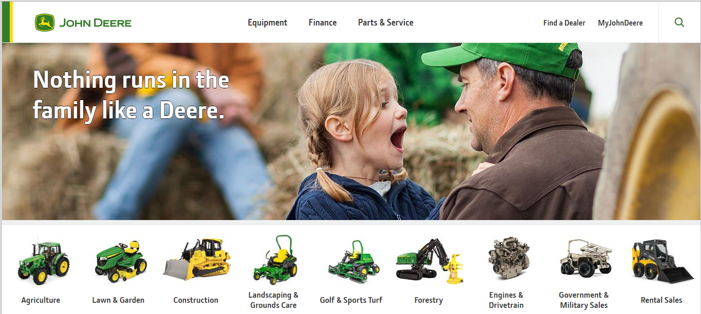 best-colors-websites-green-john-deere