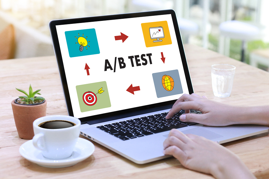 landing-page-ab-testing-what-to-test