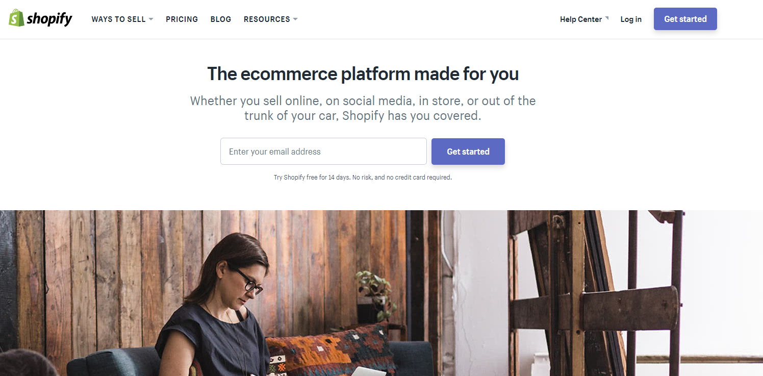 how-design-website-layout-shopify