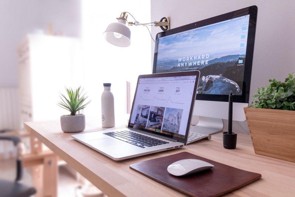 how-design-website-layout-1