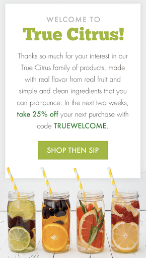 b2c-holiday-tips-true-citrus